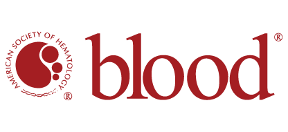 Image for Collaboration with BioMarin – Study on FVIII gene therapy assay discrepancy now published in Blood!